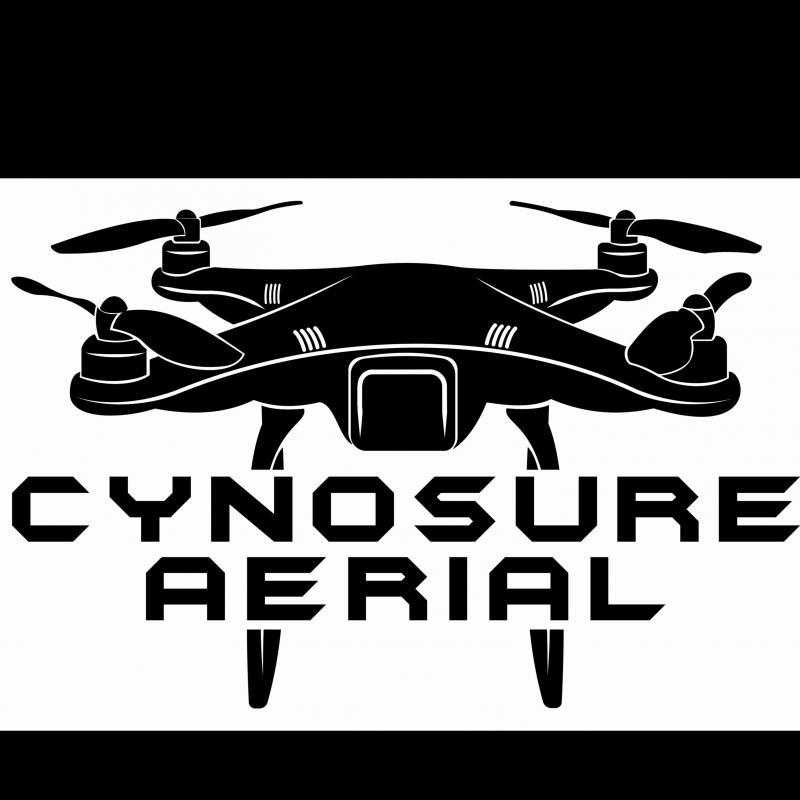 Cynosure Aerial