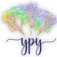 YogisPayYogi
