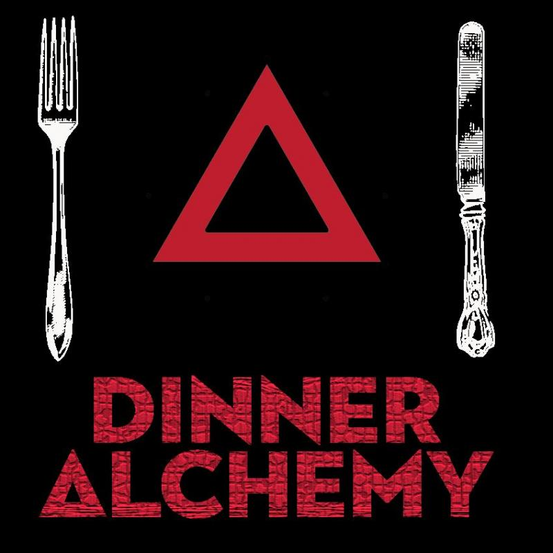 Dinner Alchemy