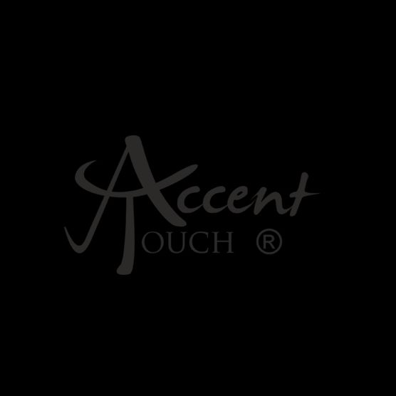 Accent Touch