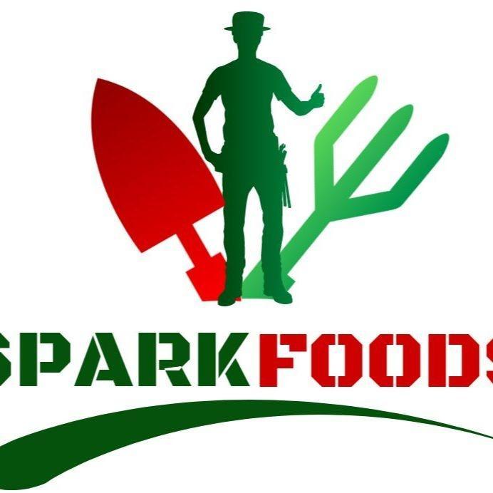 Spark Foods