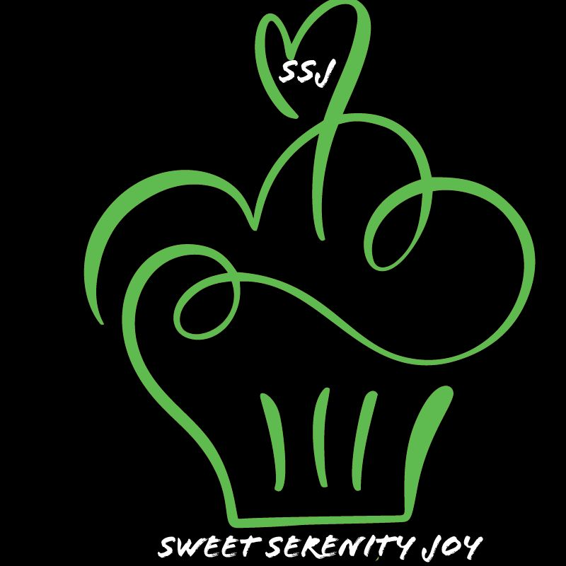 Sweet Serenity Joy Bakery