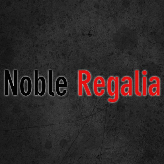 Noble Regalia Company