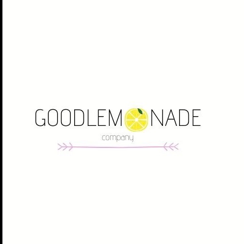 GoodLemonade.co