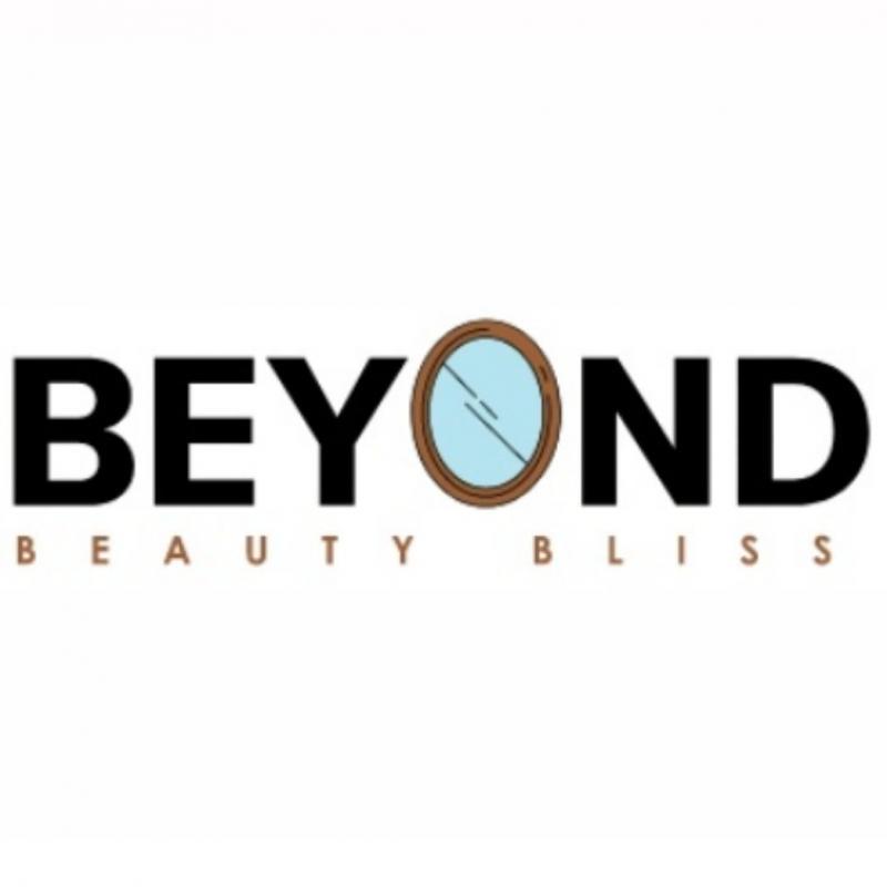 Beyond Beauty Bliss LLC