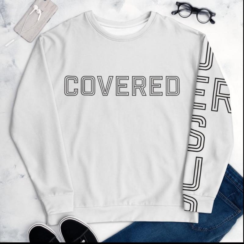 Covered Lifestyle LLC