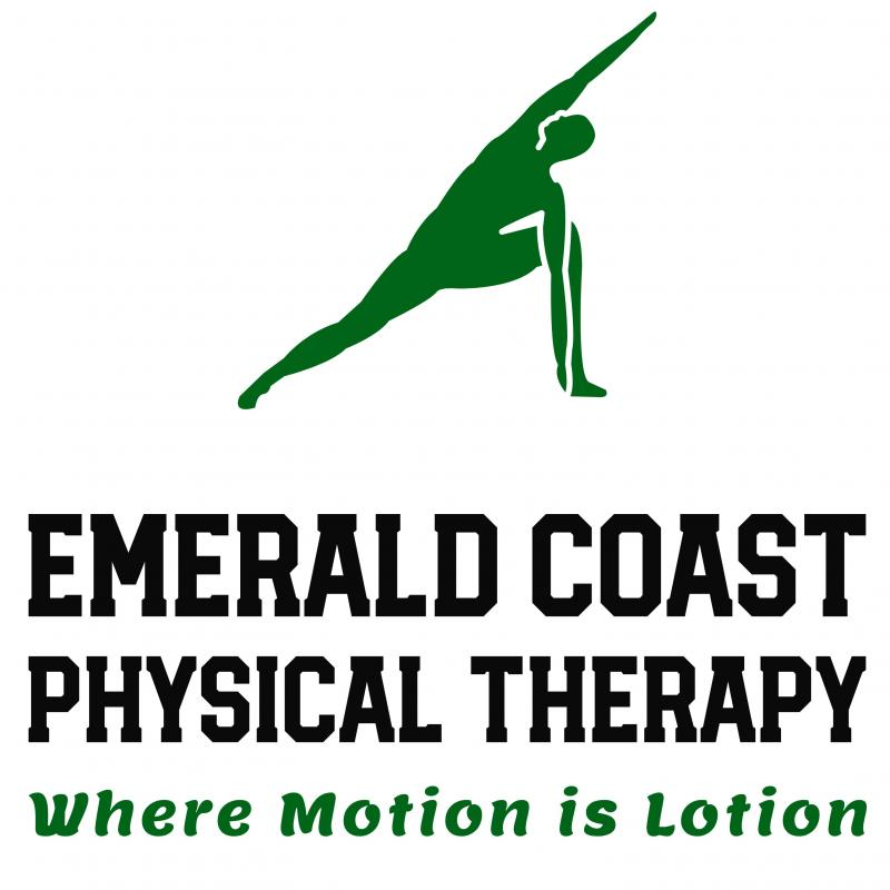Emerald Coast Physical Therapy LLC