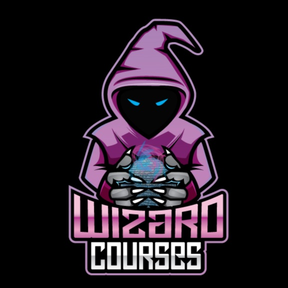 Wizard Courses
