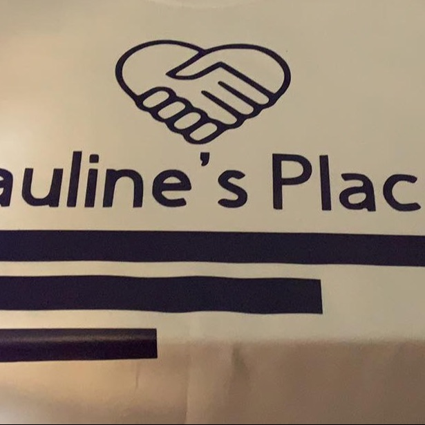 Paulines Place Adult Day Care LLC