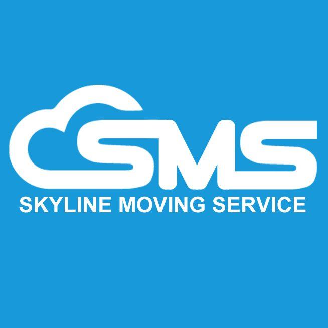 Skyline Moving Service