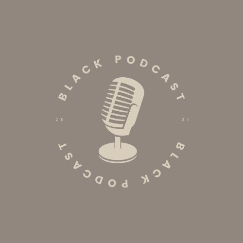 Official Black Podcast