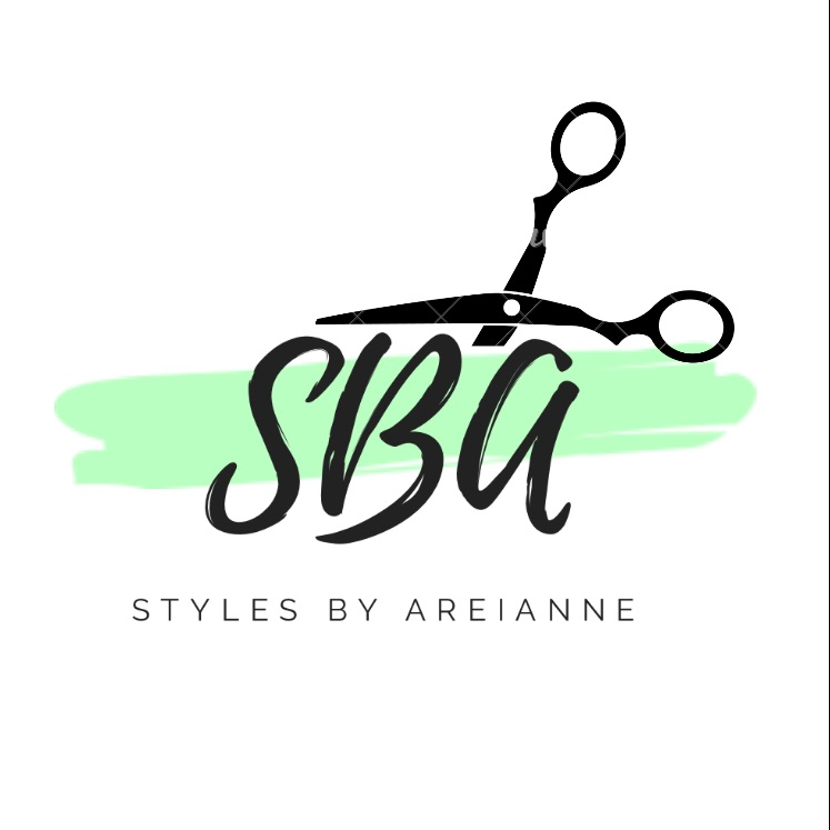 Styles By Areianne Salon, LLC.