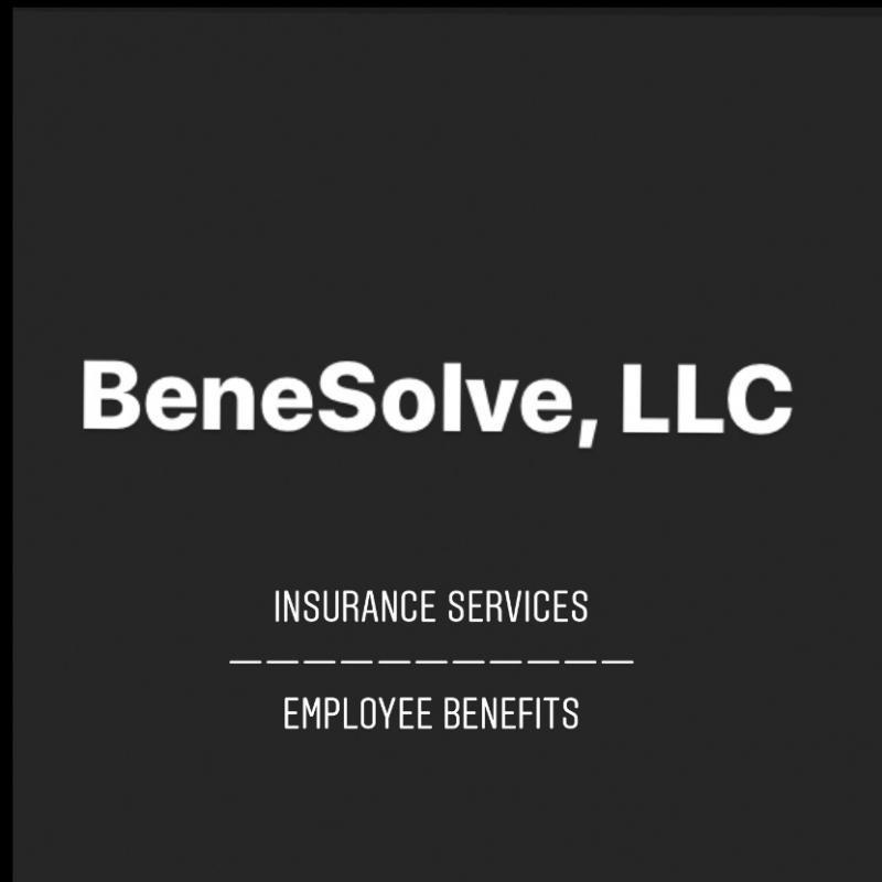 BeneSolve, LLC