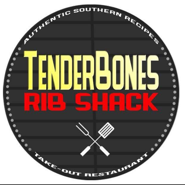 TenderBones Rib Shack