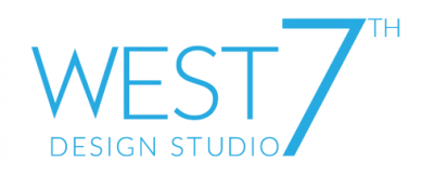West 7th Design Studio