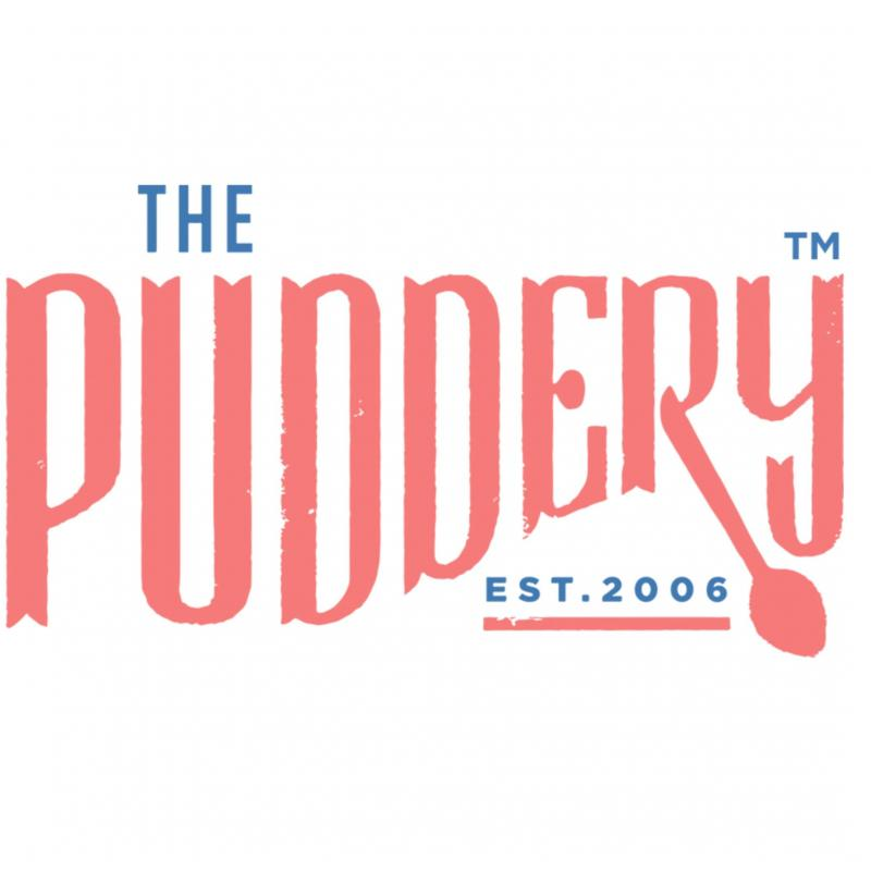 The Puddery