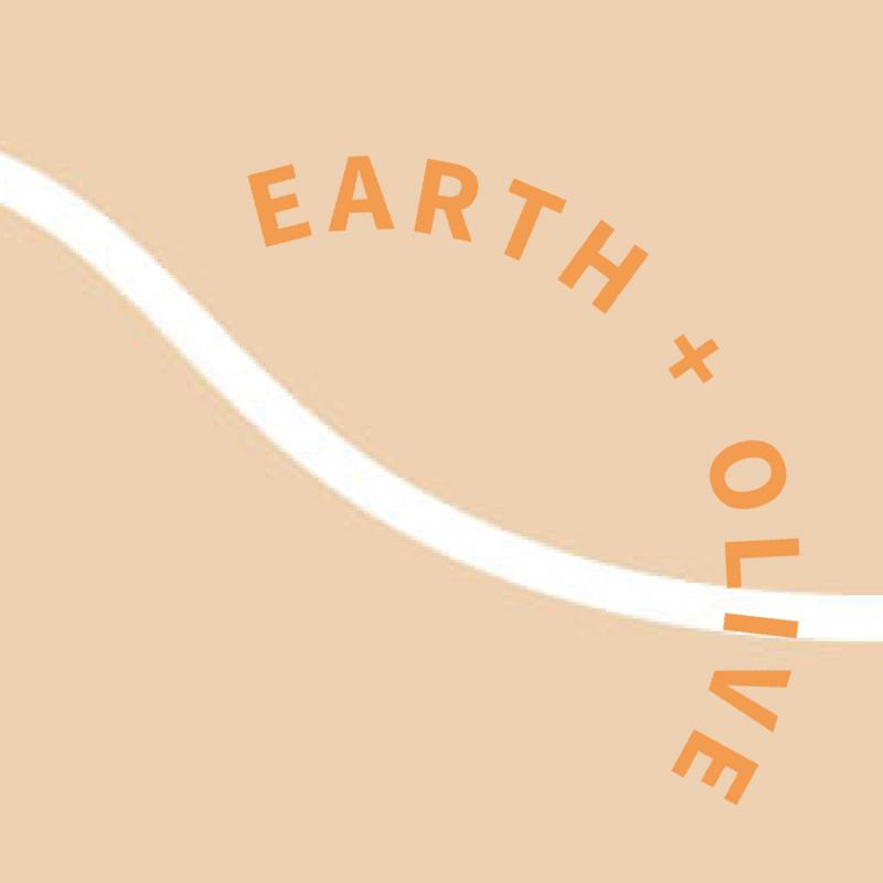 Earth and Olive