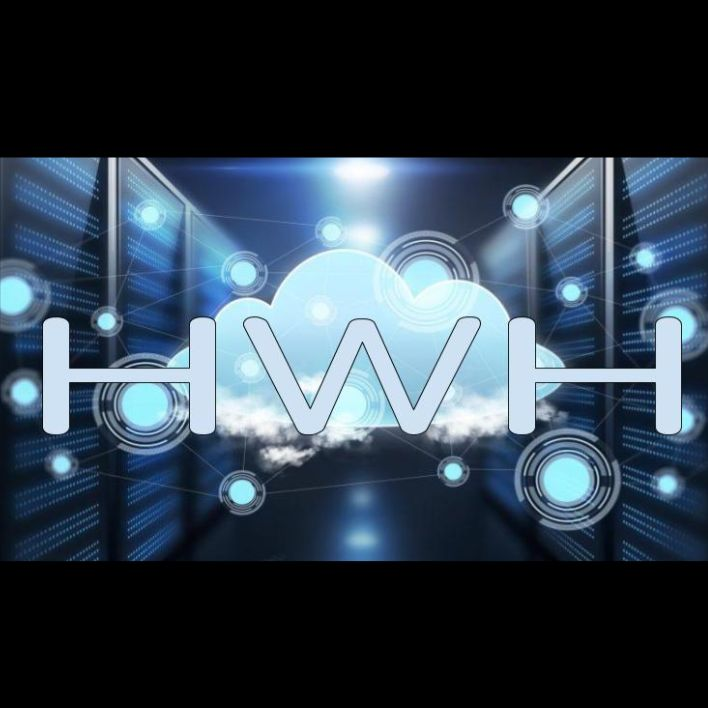 Hoosier Web Host LLC
