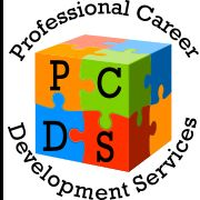 Professional Career Development Services