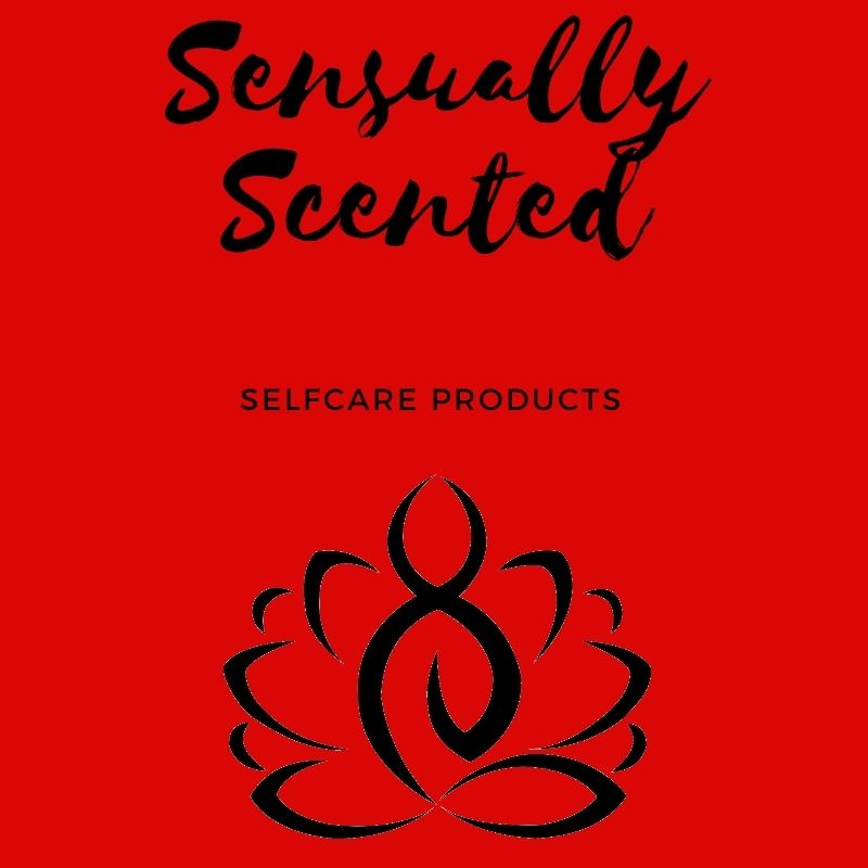 Sensually Scented