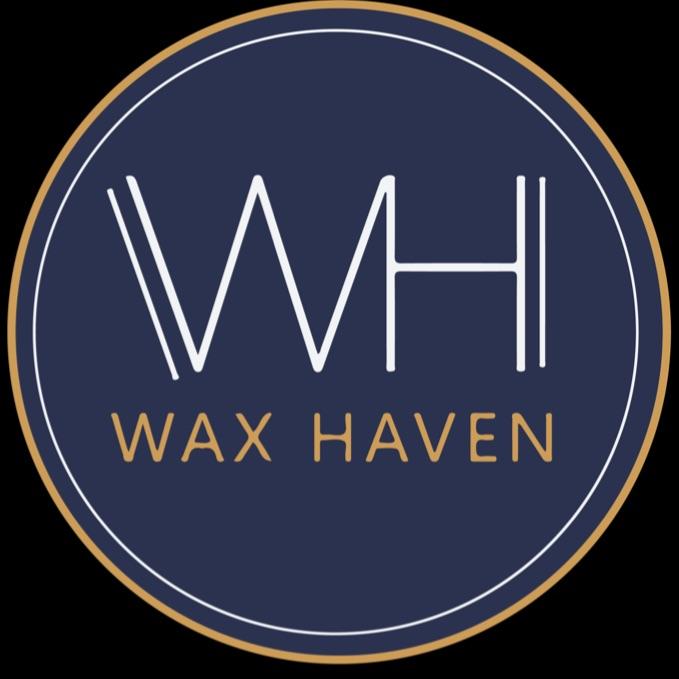 Wax Haven