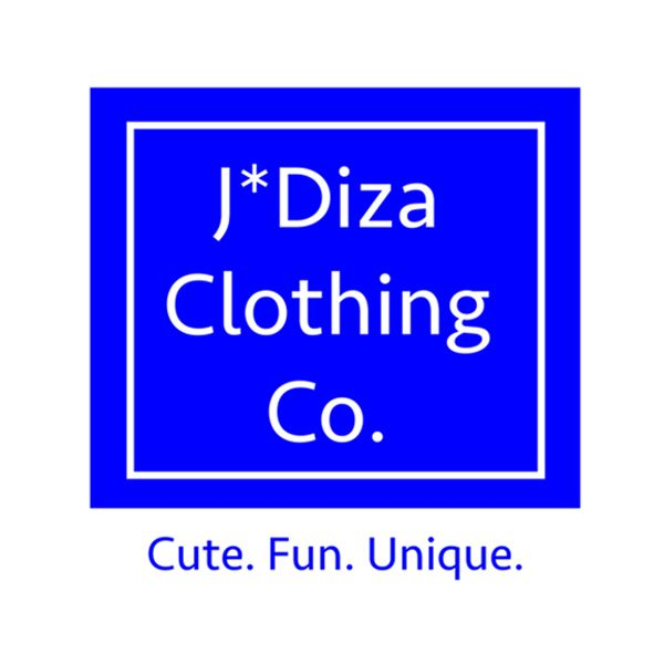 J*Diza Clothing Company