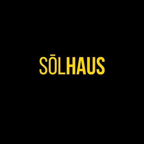 SolHaus LLC