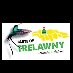 Taste of Trelawny, LLC