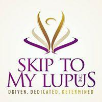 Skip To My Lupus, Incorporated