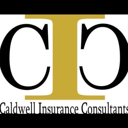 Caldwell Insurance Consultants LLC.