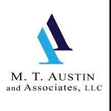 MT Austin and Associates