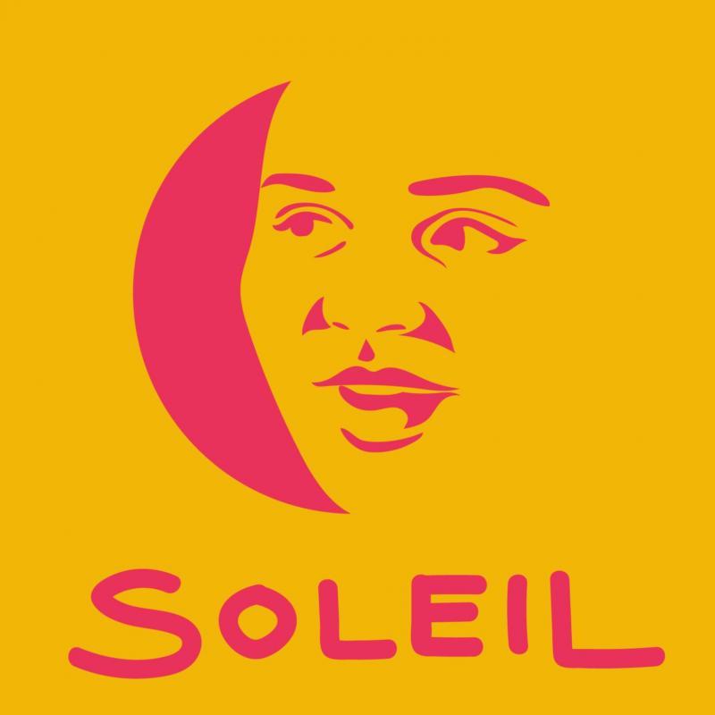 Soleil Restaurant & Catering