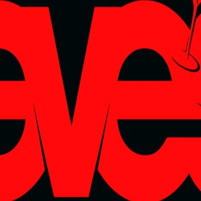 Eve's Lounge