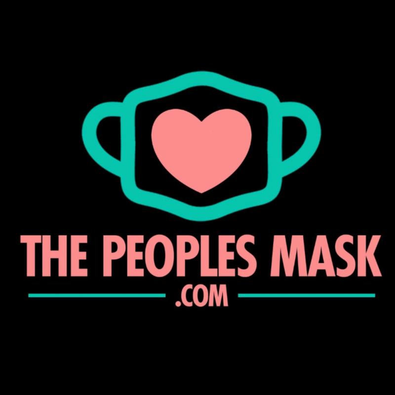 The Peoples Mask Corp.