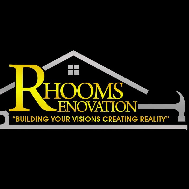 Rhooms Renovation LLC
