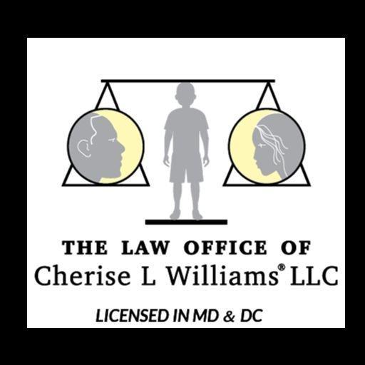 The Law Office of Cherise L Williams LLC