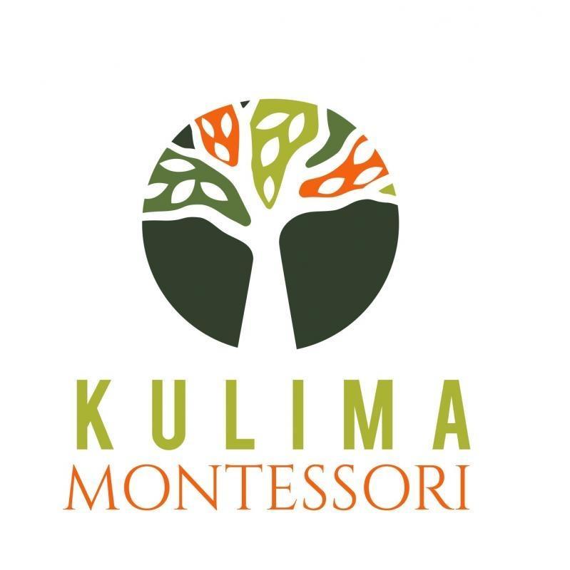 Kulima Montessori