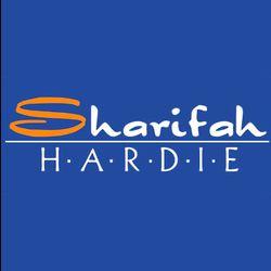Ask Sharifah