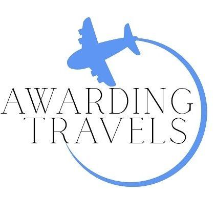 Awarding Travels