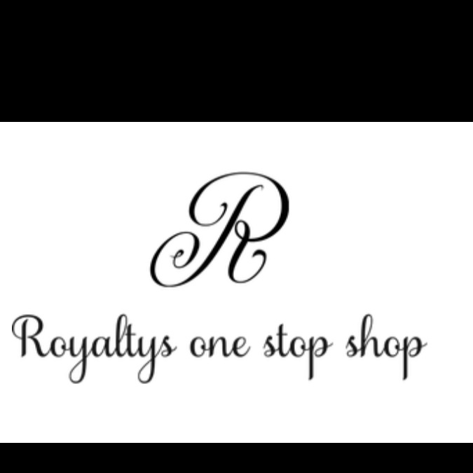 Royalty's One Stop Shop