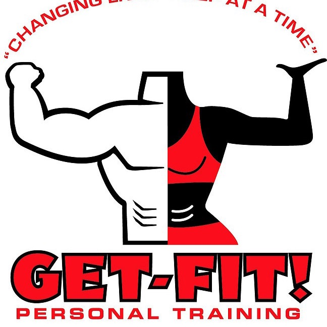 Get-Fit!