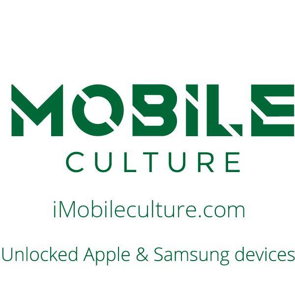 Mobile Culture