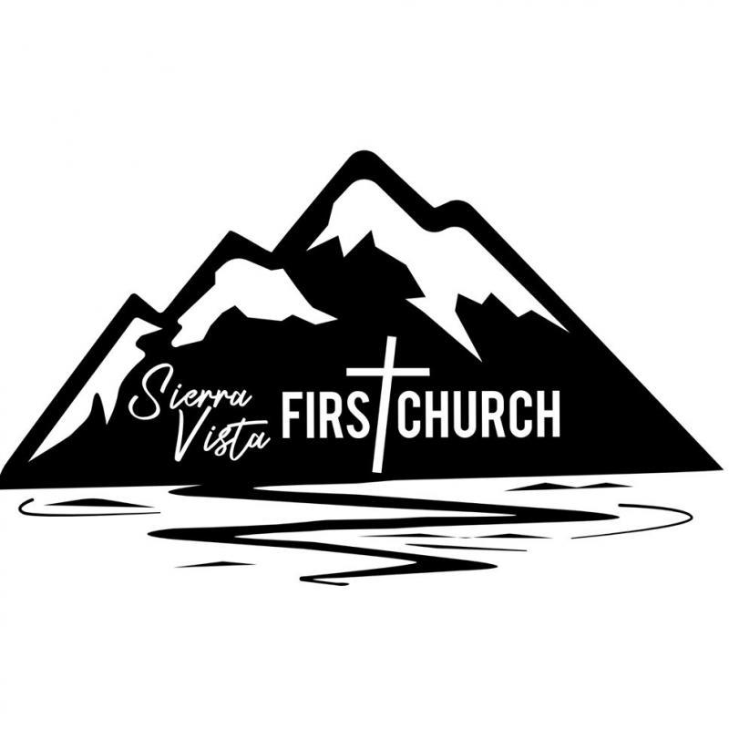 Sierra Vista 1st Church of God in Christ