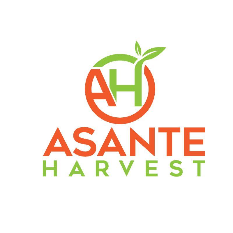 Asante Harvest