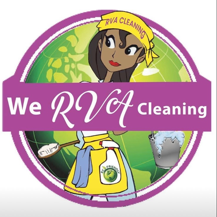 We RVA Cleaning