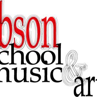 Gibson Music & Arts, LLC