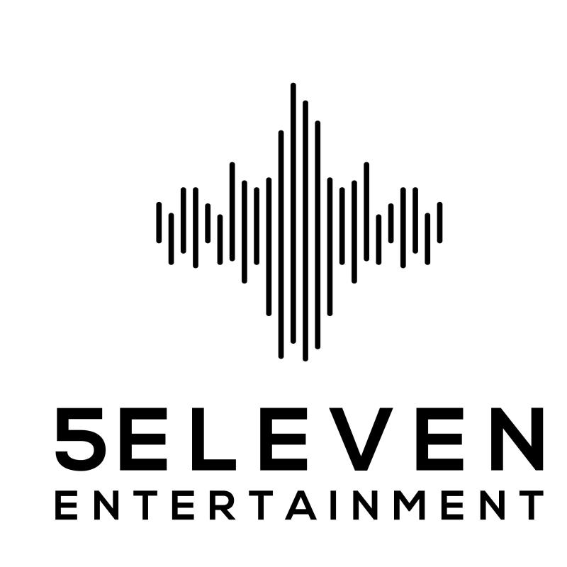 5Eleven Entertainment LLC