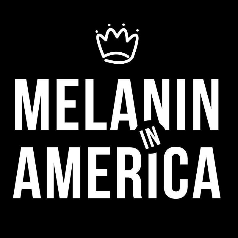 Melanin in America