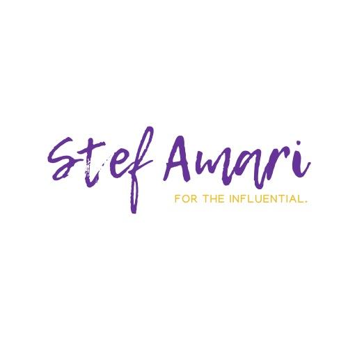 Stef Amari