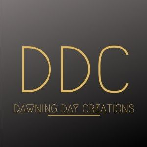 Dawning Day Creations